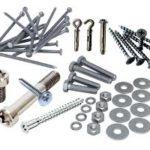 Ремонтные мелочи: крепежные изделия для успешных строительно-ремонтных работ