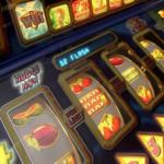 Лотоматы - игры с большим потенциалом
