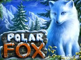 Очарование севера в игровом автомате Polar Fox от Суперслотс