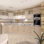 Ремонт кухни: что нужно знать