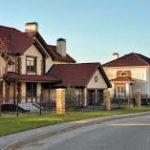 Как выбрать тип загородной недвижимости?