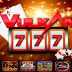 Где найти качественные игровые автоматы — клуб Вулкан 777