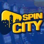 Можно ли заработать в онлайн-казино Спин Сити?