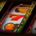 Космолот - казино номер один