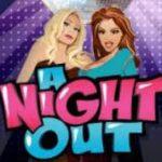 Игровой слот A-Night-Out и бонусы в ВИП клубе Вулкан