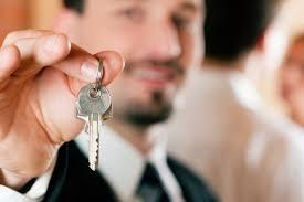 Как купить недвижимость через риэлтора