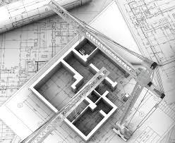 Как сделать законную перепланировку жилья