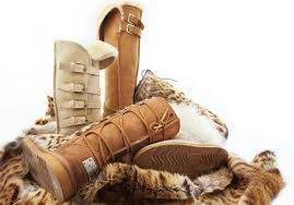 выбрать качественную женскую обувь