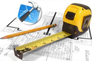 Преимущества интернет-магазина строительных материалов bilding.com.ua