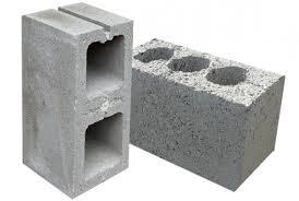 Коротко о керамзитобетонных блоках