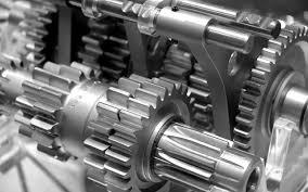 Основные аспекты механообработки