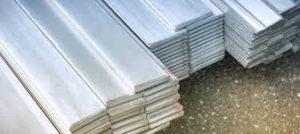 Производство и применение в промышленности профильного металлопроката