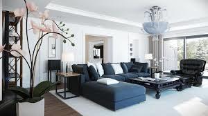 Семь весенних идей в дизайне интерьера, способных освежить вашу квартиру