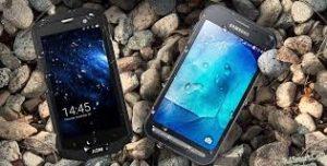 Защищенные смартфоны лучше...