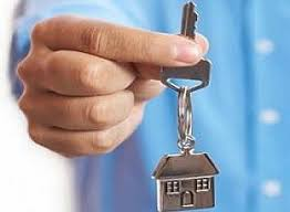 Юридические аспекты продажи недвижимости