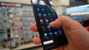 Как детали дорогого или дешевого смартфона могут спасти жизнь человеку