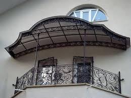 Застекленный балкон - уже не модно