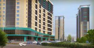 Купить квартиру в новостройке с ремонтом в Киеве, как пример выгодной инвестиции