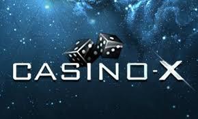 Casino x — в любое время
