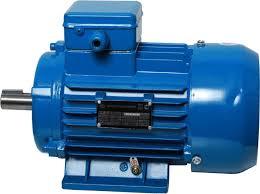 Как выбрать промышленные электродвигатели? Электродвигатель АИР 100 L2