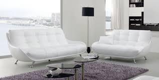 Современные тренды мягкой мебели