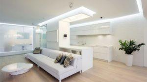 ЛЕД-лампы для дома: выбираем просто