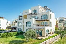 Как купить недвижимость на Северном Кипре