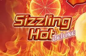 "Специфика игрового автомата ""Sizzling Hot"" от клуба Вулкан Платинум"