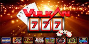 Где найти качественные игровые автоматы - клуб Вулкан 777