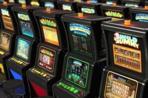 Casino Tramps