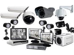 Система видеонаблюдения - современный подход