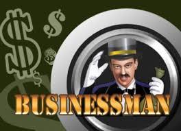 автомат Businessman