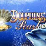"""Мнение игроков об игровом автомате """"Dolphins Pearl Deluxe"""" от казино икс"""