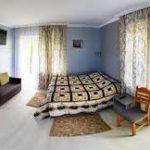 Как правильно арендовать квартиру посуточно в Закарпатской области?