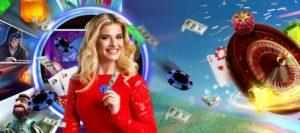 Как выбрать онлайн-казино