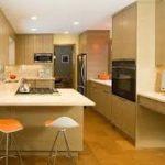 Какой выбрать дизайн кухни
