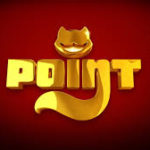 Играйте в онлайн казино Pointloto и выигрывайте огромный джекпот
