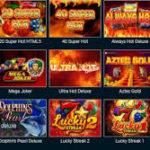 Казино Олигарх (Casino Oligarh): играйте в популярном Казино Олігарх