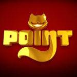 Вигравайте в казино Pointloto один з трьох великих джекпотів